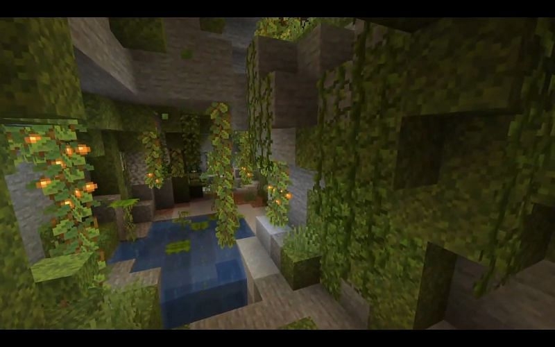 Image Credits: r/Minecraft, Reddit
