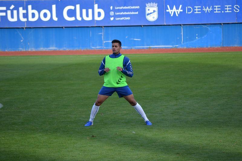 Ishan Pandita has signed for FC Goa.