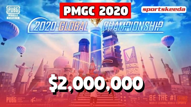 Image Result For Pmgc