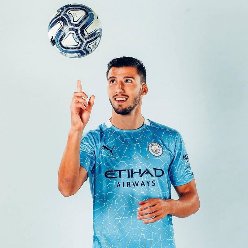 Image Credits: Manchester City