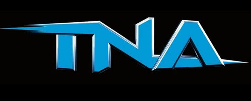 Impact Wrestling Previous Names