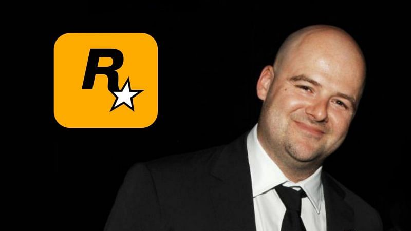 In February of 2020, it was revealed that Dan Houser was leaving Rockstar Games in March (Image Credits: Medium)