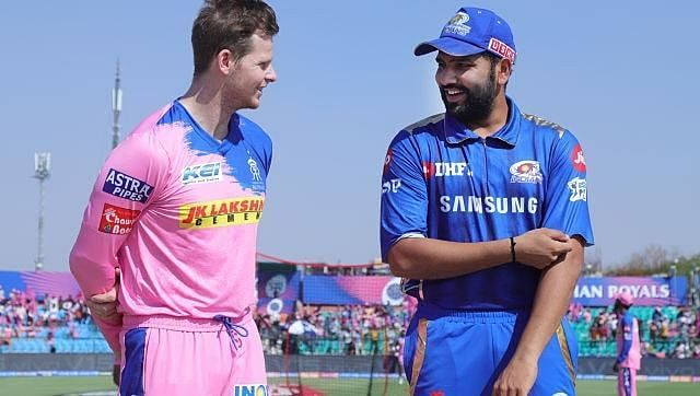 Can the Rajasthan Royals get back to winning ways in IPL 2020?