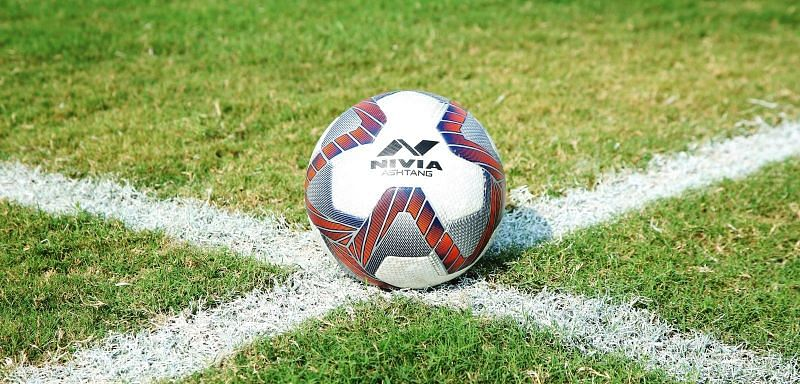 The I-League qualifiers will be played at Kolkata and Kalyani