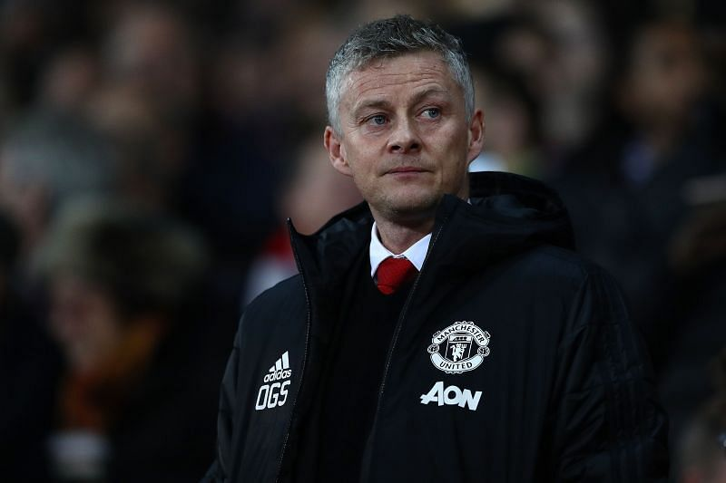 Can Manchester United get their season back on track and win against PSG?