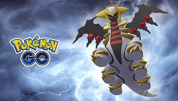 (Image Credit: Pokemon GO)