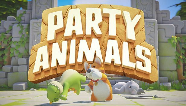 Party Animals is the latest indie game to grab the interests of the gaming community (Image credit: Recreate Games)