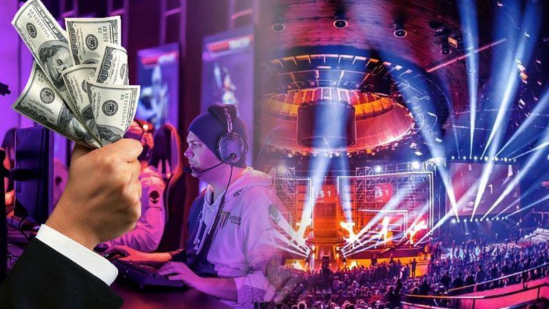 Image Credits: Best US Casinos