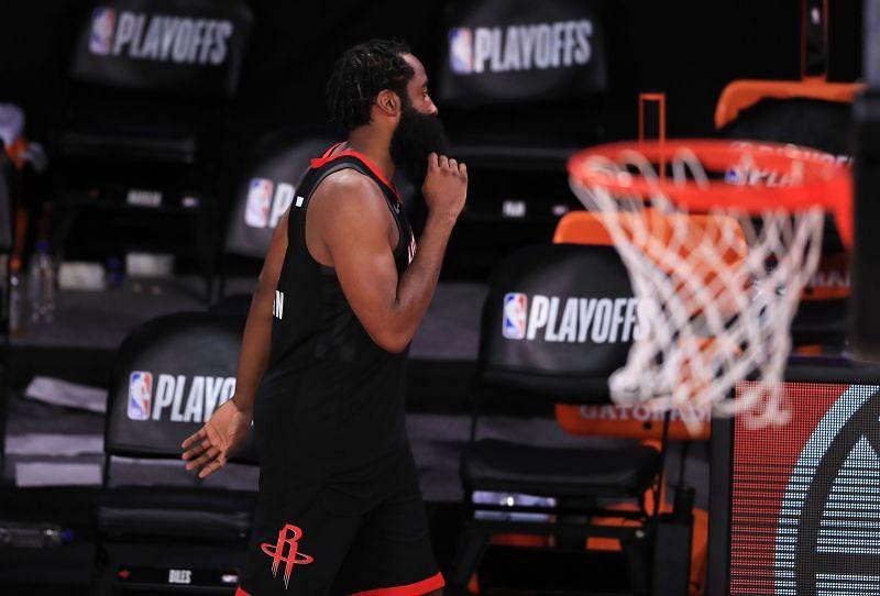 NBA News Update: Daryl Morey steps down as Houston Rockets ...