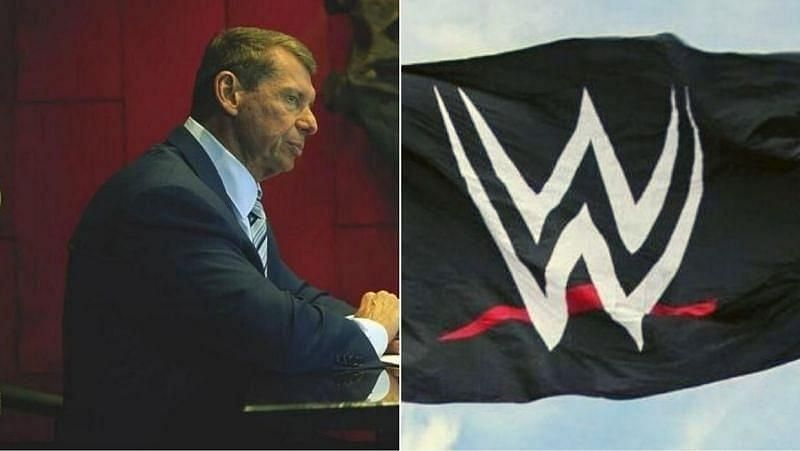 Vince McMahon refuses to allow several words to be uttered on WWE television.
