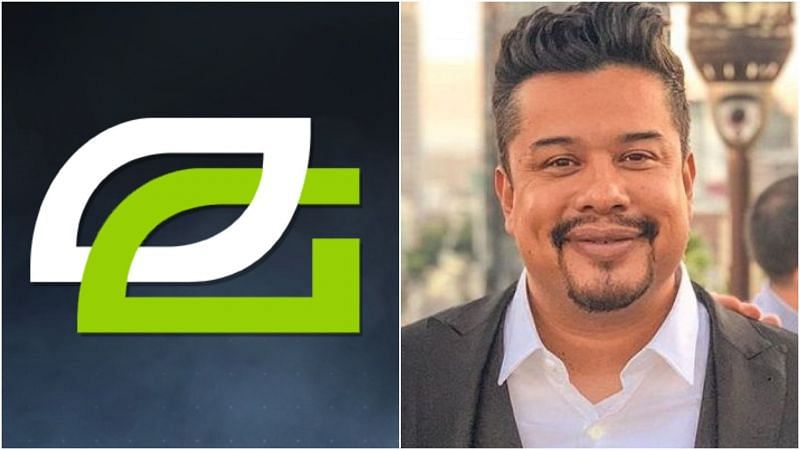 H3CZ has officially bought back OpTic Gaming