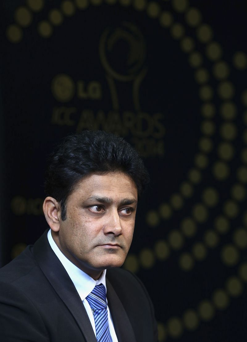 Anil Kumble and KL Rahul will have to get the KXIP team composition right.
