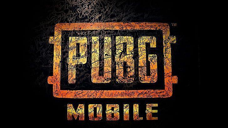PUBG Mobile. Image: Wallpaperflare