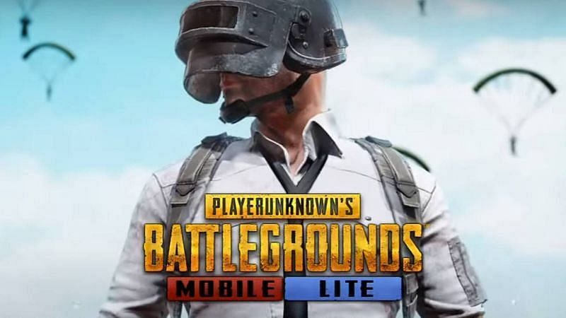 PUBG Mobile Lite was banned by the Indian government this year (Image credits: Wallpaper Cave)