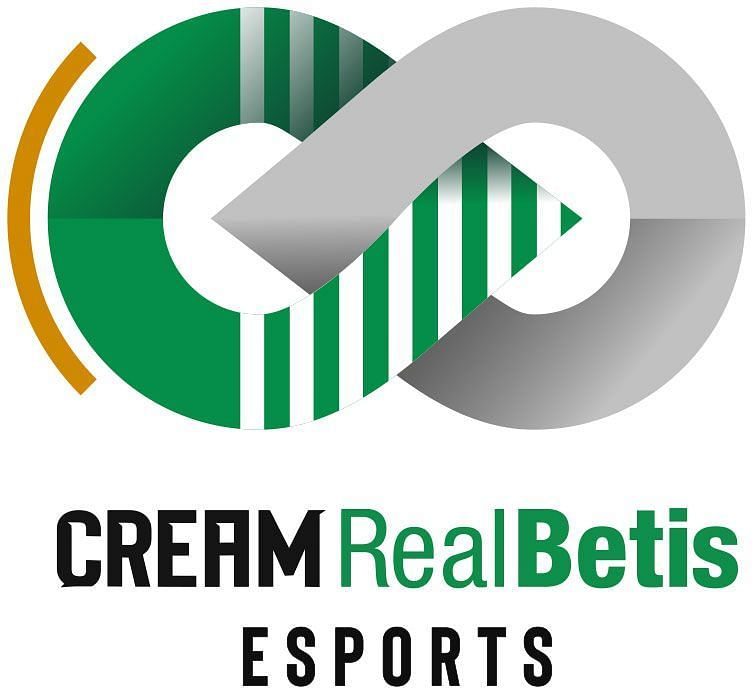 Image Credits: Cream Real Betis Esports