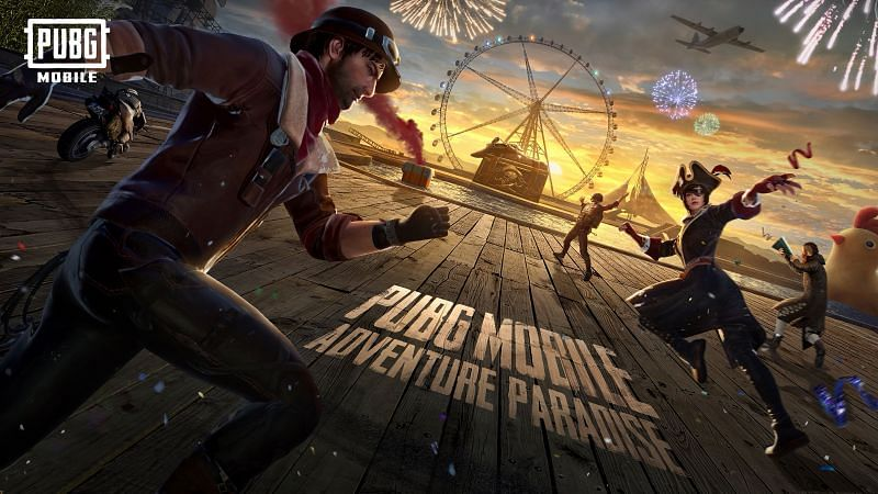 5 Best Offline Shooting Games Like Pubg Mobile On The Google Play Store
