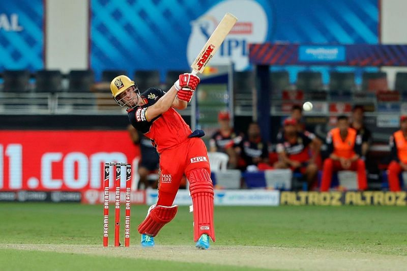 AB de Villiers has been in devastating form for RCB in the last few matches [P/C: iplt20.com]