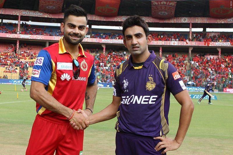 Captains from Delhi [Pc: IPLT20.com]