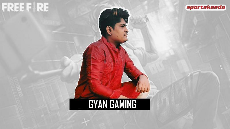 Image result for gyan gaming