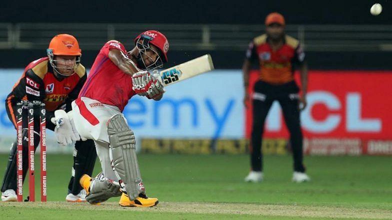 Photo: IPL