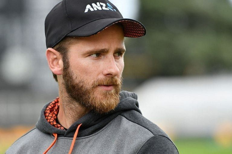 Williamson is one of the best all-format batsmen in the world