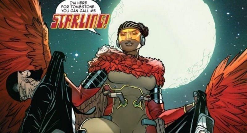 Image Credits: ComicBook.com
