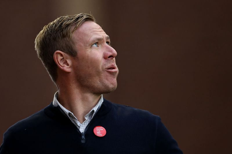 Bristol City boss Dean Holden will be disappointed with losing top spot