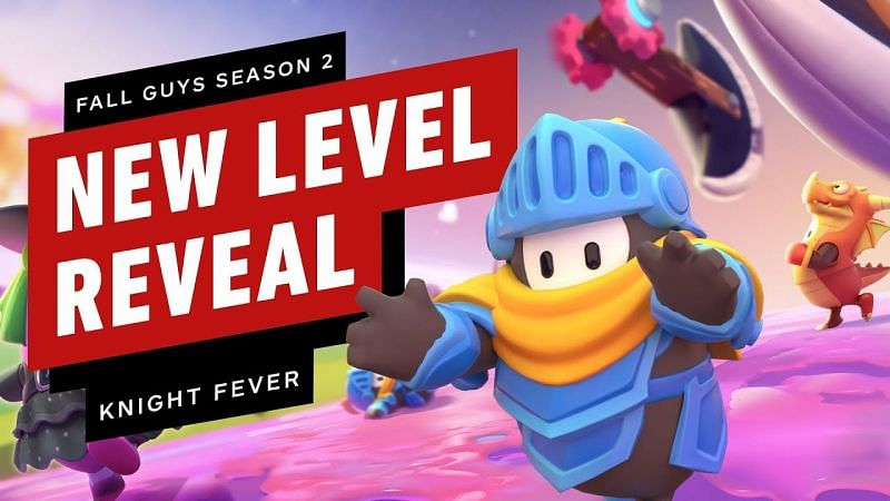 (Image Credits: IGN)