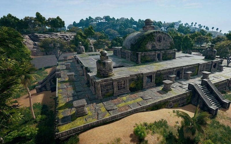 Image Credits: duniagames