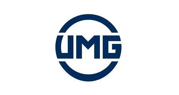 Image Credits: UMG Media