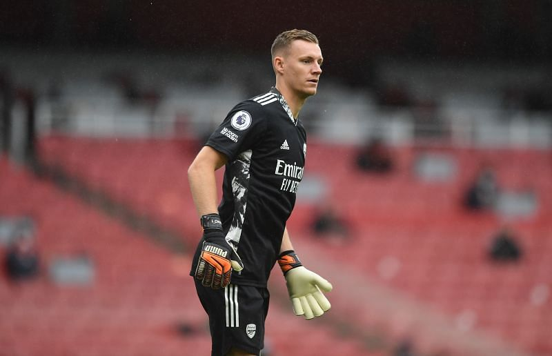 Bernd Leno believes Arsenal have closed the gap on their rivals.