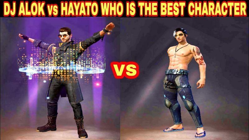 Image Credits: Hatiyar Gaming