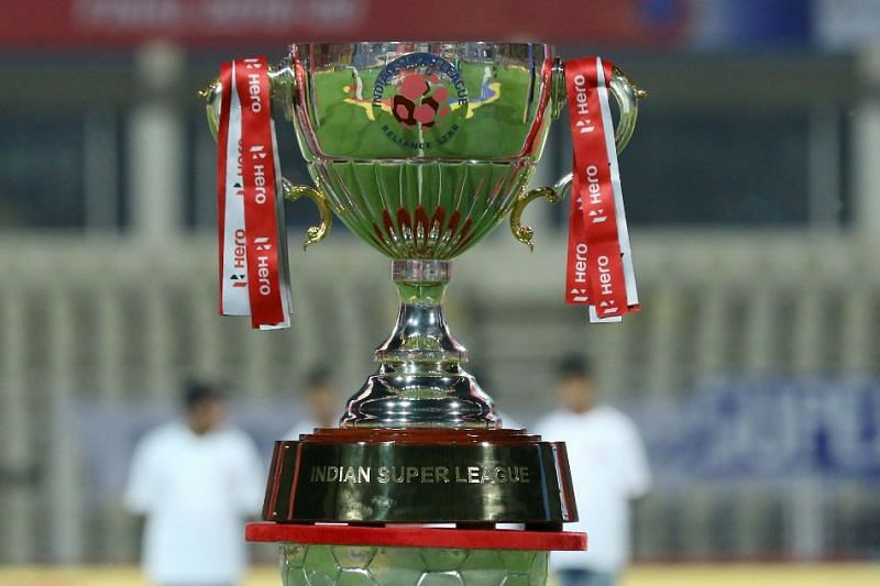 The Indian Super League has brought about a revolution in Indian football
