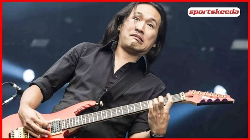 Herman Li was banned from Twitch despite using his own music