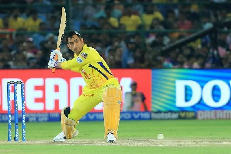 Can MS Dhoni turn back the clock, one final time in IPL 2020?