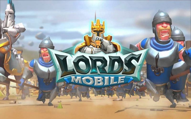 5 best online games like Clash of Clans in 2020(Image credits: Lovelytab.com)