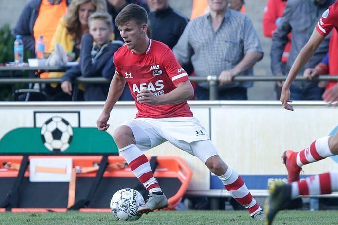 Napoli Vs Az Alkmaar Prediction Preview Team News And More Uefa Europa League 2020 21