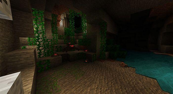 Image credits: Curse Forge