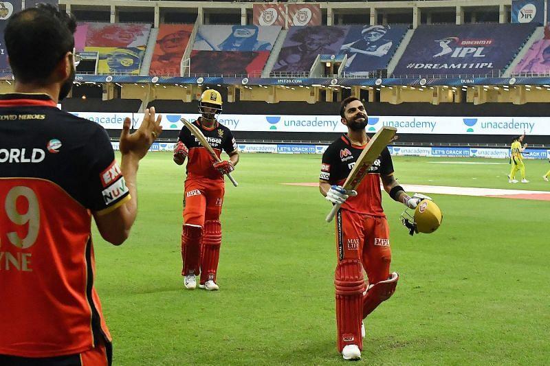 Virat Kohli [Pc: IPLT20.com]