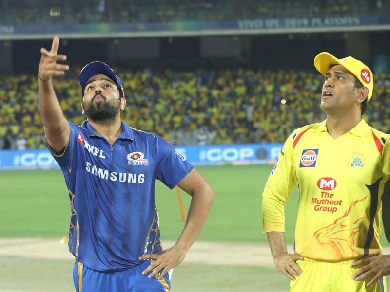 Clash of the titans [Pc: cricket.seelatest.com]