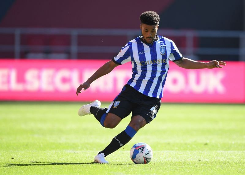 Sheffield Wednesday continue to claw back from their 12-point deduction at the start of the season