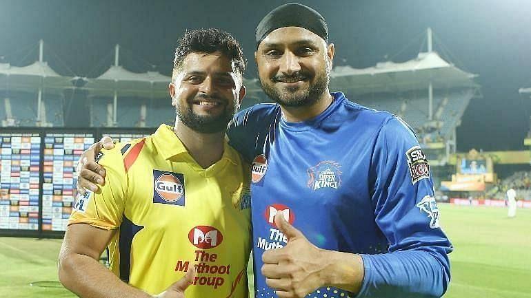 Photo IPL