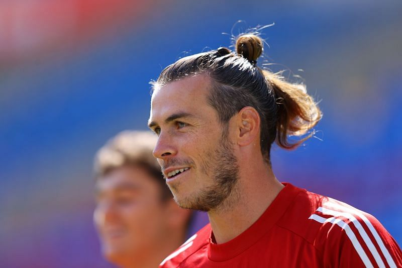 Gareth Bale is back at Spurs, but can he recreate his dazzling form?gue