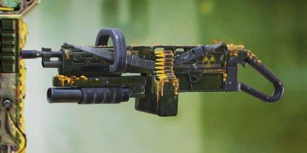 Image Credits: Activision