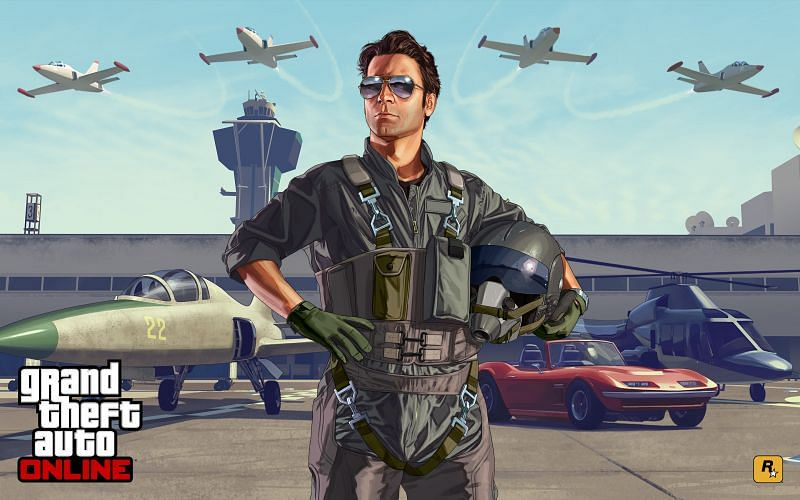 GTA 6: 5 reasons why the game needs to spend more time in development - Sportskeeda