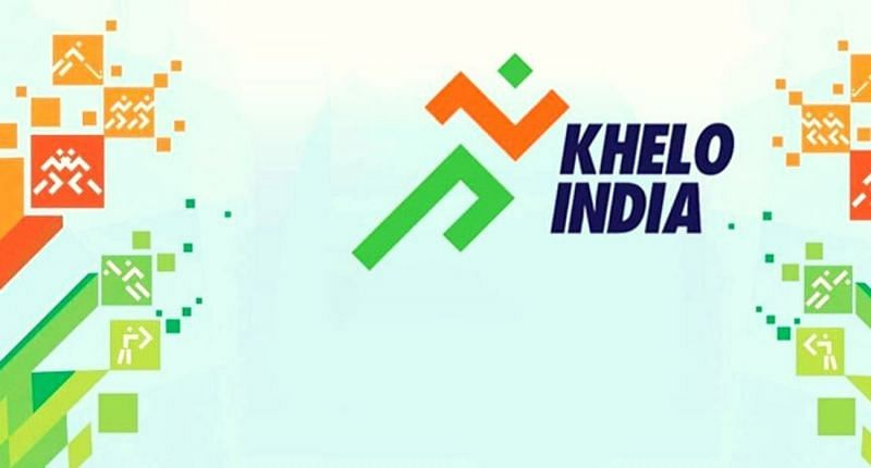 Khelo India State Centre of Excellence will be world-class facilities