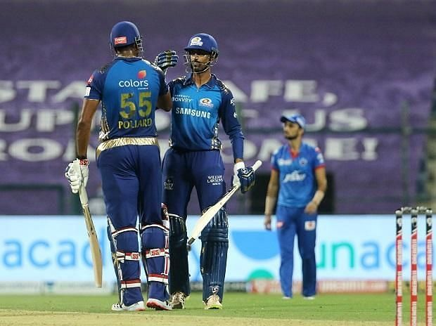 Shreyas Iyer also stated that it is important not to take any team lightly and play with a positive approach.