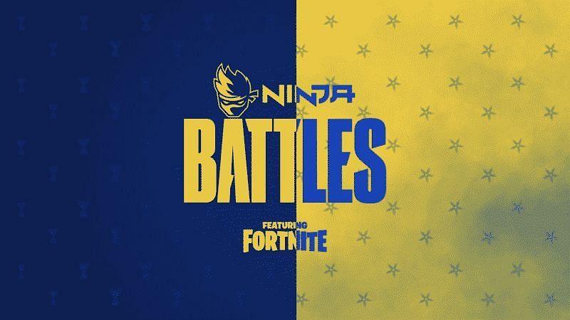 Image Credits: Ninja