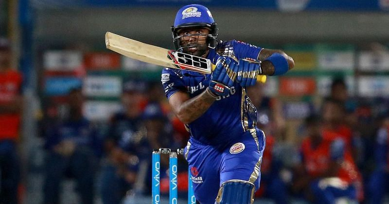 Suryakumar Yadav has 362 runs in 12 matches in IPL 2020 at a strike rate of 155.