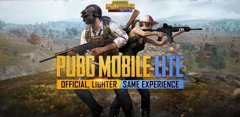 PUBG Mobile Lite global version 0.19.0 download (Image Source: pubgmobilelite.com)